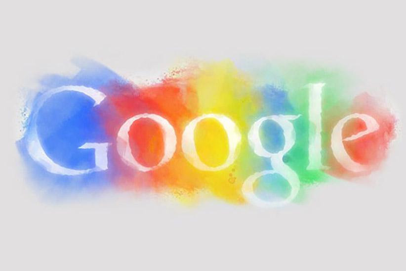 Google 'den bilgi doğrulama dönemi
